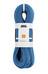 Petzl Contact - Cuerdas de escalada - 9,8 mm x 60 m azul